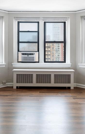 high rise apartments for rent Philadelphia