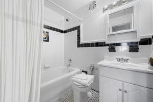 Philadelphia apartments for rent