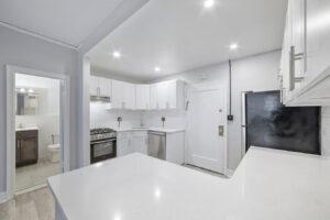 Philadelphia high rise apartments for rent