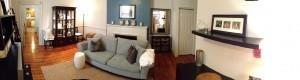1433 - 2R - Living Room