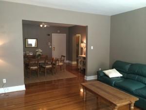 8 Living room1