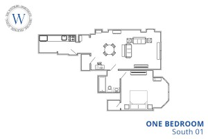 onebedroomsouth (1)