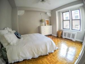 westbury-bedroom