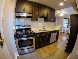 westbury-kitchen-view