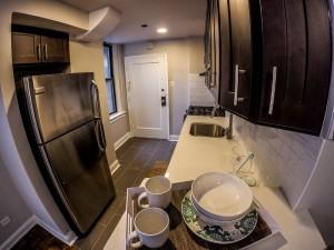 westbury-kitchen-view3